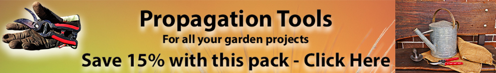 Propagation Tools Pack