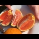 Growing a Cara Cara Orange Fruit Tree in Australia