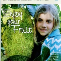 Rare Fruit Review 2010 By Australian Rare Fruit Review [All Rights Reserved, Supplier of DaleysFruit.com.au]