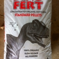 Dinofert Organic Fertilizer By Supplier [All Rights Reserved,Supplier of DaleysFruit.com.au]