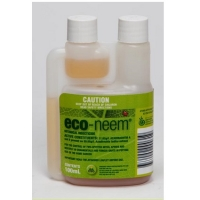 Eco Neem By Supplier [All Rights Reserved,Supplier of DaleysFruit.com.au]