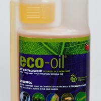 eco oil By Supplier [All Rights Reserved,Supplier of DaleysFruit.com.au]