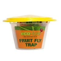 eco naturalure male trap By Supplier [All Rights Reserved,Supplier of DaleysFruit.com.au]