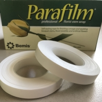 Grafting Tape - parafilm