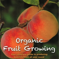 Organic Fruit Growing By Annette McFarlane [All Rights Reserved, Supplier of DaleysFruit.com.au]