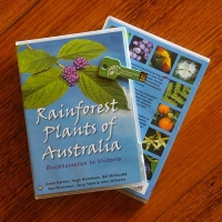 Rainforest Plants of Australia  By Supplier [All Rights Reserved,Supplier of DaleysFruit.com.au]